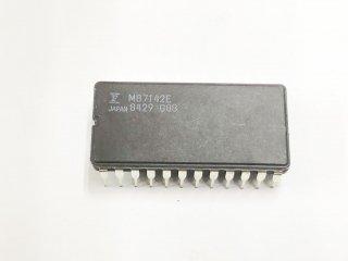 富士通 MB7142E