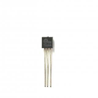 ミツミ電機 PST518A