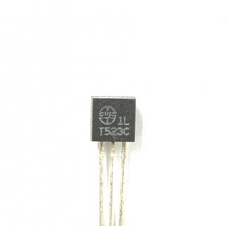 ミツミ電機 PST523C