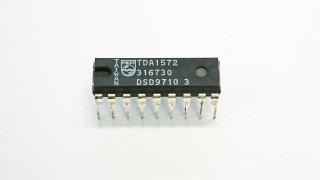NXP(旧フィリップス) TDA1572