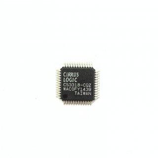 シーラスロジック CS3318-CQZ