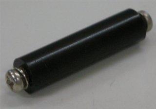 基板スペーサ(サポート)ベーク丸 φ8×30mm