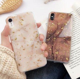 予約 2color キュート保護カバー iPhone ケース 多機種対応