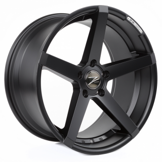 Z-Performance / ZP06 Matte Black<img class='new_mark_img2' src='https://img.shop-pro.jp/img/new/icons34.gif' style='border:none;display:inline;margin:0px;padding:0px;width:auto;' />