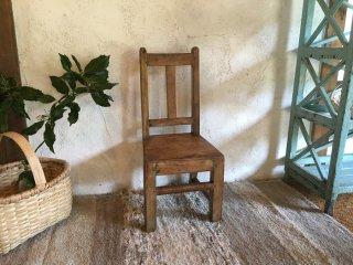 インド ミニ椅子