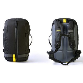Slicks Travel Bag Complete Kit イエロー