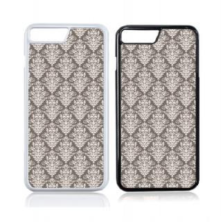 MacPerfectオリジナル iPhoneハードケース ダマスクシリーズ