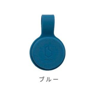 【即納可能】デジタルコンパス BeeLine ブルー