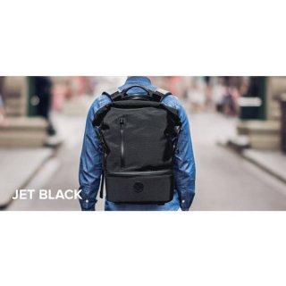 【即納可能】 Shift Pack ジェットブラック