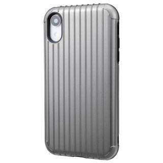 iPhone XR 用 GRAMAS COLORS