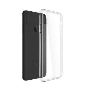 iPhone XS Max / XR 用 GRAMAS COLORS
