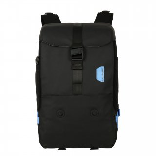 【即納可能】Xpedition Photographer Modular Backpack<img class='new_mark_img2' src='https://img.shop-pro.jp/img/new/icons61.gif' style='border:none;display:inline;margin:0px;padding:0px;width:auto;' />