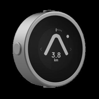 【即納可能】BeeLine Moto(METAL)<img class='new_mark_img2' src='https://img.shop-pro.jp/img/new/icons61.gif' style='border:none;display:inline;margin:0px;padding:0px;width:auto;' />