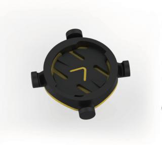 【即納可能】BeeLine Moto 専用マウント ユニバーサルマウント