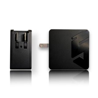 【新発売・即納可能】SOLiDE 57W USB-C チャージャー