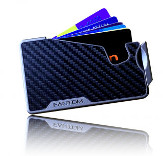 FANTOM R13<img class='new_mark_img2' src='https://img.shop-pro.jp/img/new/icons61.gif' style='border:none;display:inline;margin:0px;padding:0px;width:auto;' />