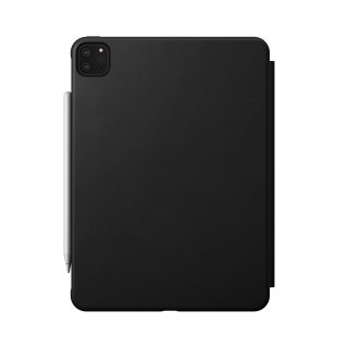 【即納可能】NOMAD Rugged Folio for iPad Pro 11-inch ブラック