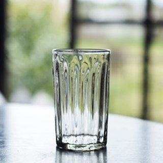 ワインコップ