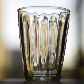 モールのロートグラス