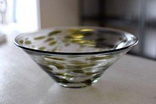 オリーブフリット鉢