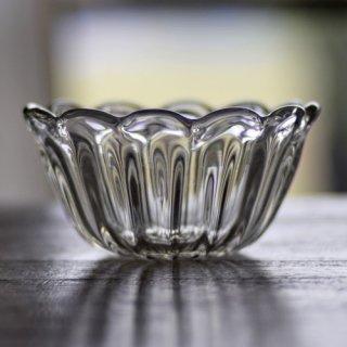 リンカモール小鉢