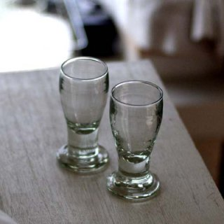 シードルグラス