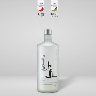 韓国焼酎 ファヨ HWAYO 25度 500ml 火堯 韓国酒