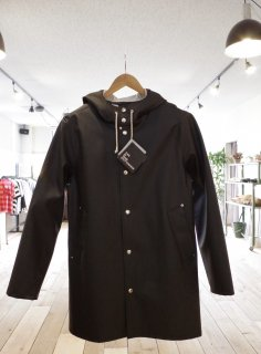 <img class='new_mark_img1' src='https://img.shop-pro.jp/img/new/icons16.gif' style='border:none;display:inline;margin:0px;padding:0px;width:auto;' />STUTTERHEIM  STOCKHOLM