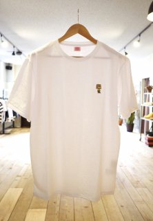 BODY GARD   SNOOPY PB TEE
