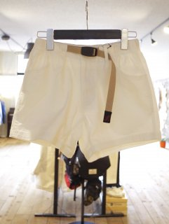 GRAMiCCi Ladies   VERY SHORTS