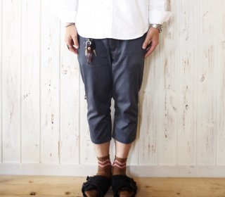 COMFY OUTDOOR GARMENT   BEARD PANTS
