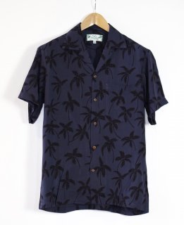 <img class='new_mark_img1' src='//img.shop-pro.jp/img/new/icons1.gif' style='border:none;display:inline;margin:0px;padding:0px;width:auto;' />TWO PALMS(ツーパームス) HAWAIIAN SHIRT RAYON(ハワイアンシャツレーヨン)