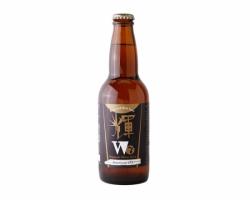 輝Whea12本セット)