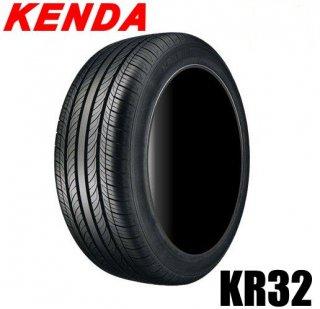 KENDA  KUAVELA SL KR32 225/50R18 95V すべてコミコミ4本セット