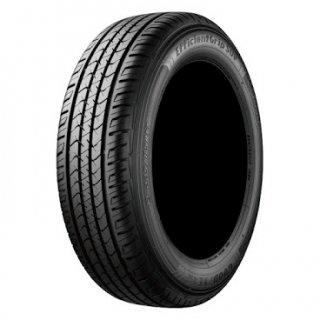 グッドイヤー EfficientGrip SUV HP01 245/60R18 すべてコミコミ4本SET価格!!