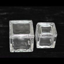 ガラスケース S (6cm)