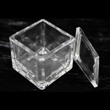 ガラスケース M (7.5cm)