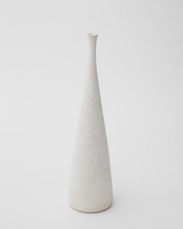 CARL-HARRY STALHANE  VASE