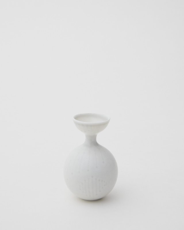 Carl-Harry STALHANE  VASE small