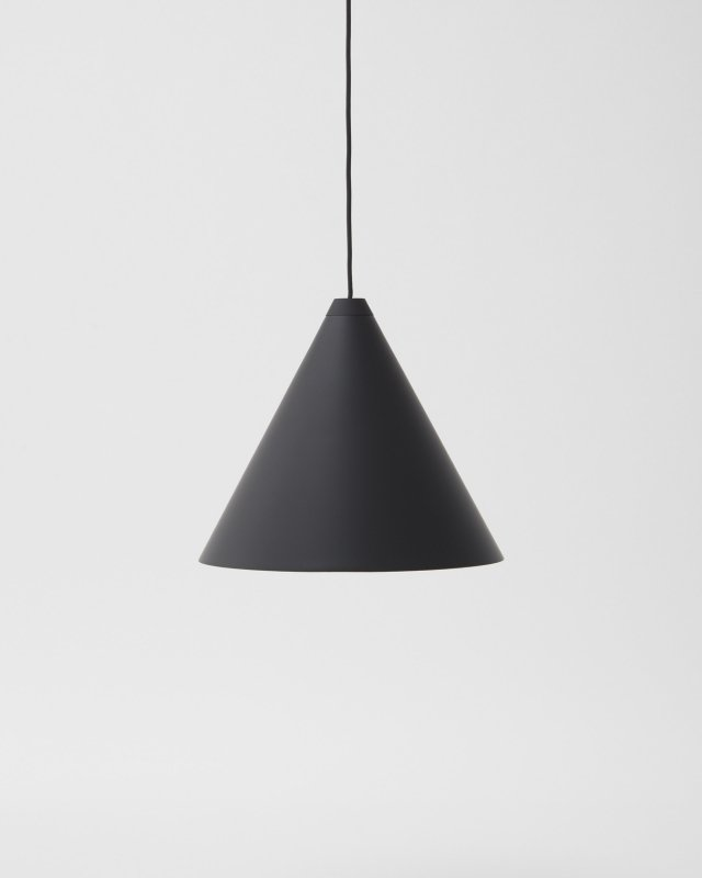 FLOS  String light - Cone head