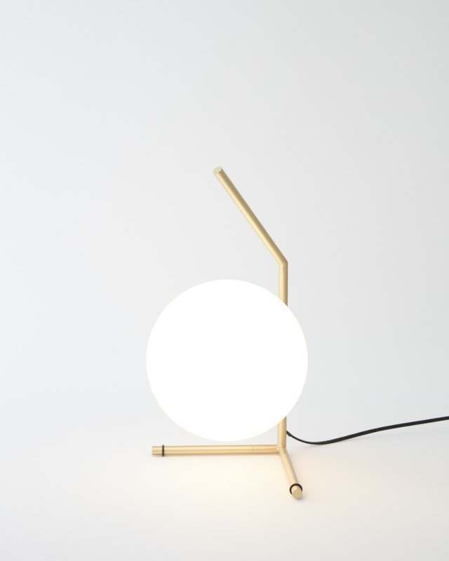 FLOS  IC Lights - T2 Low