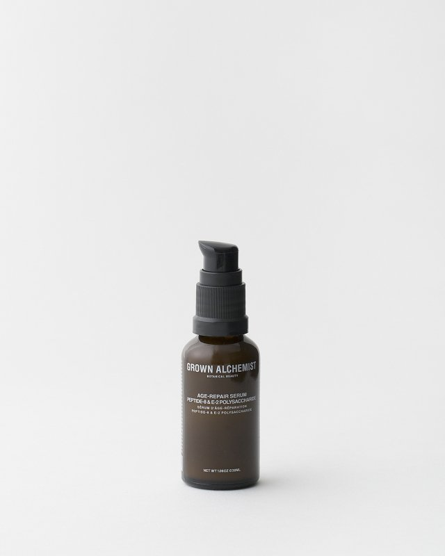 GROWN ARCHEMIST  AGE-REPAIR SERUM