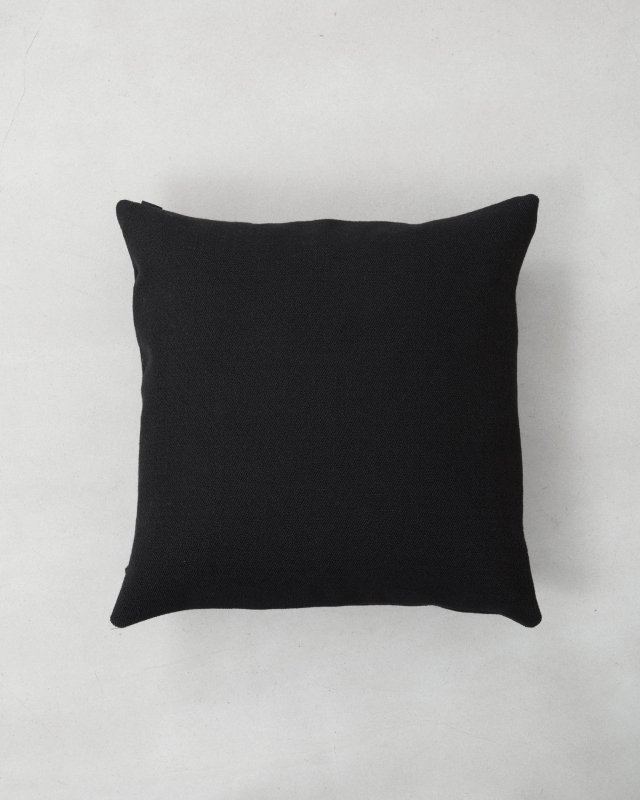 KVADRAT  Cushion Cover - vidar 2