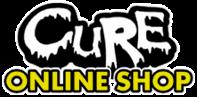 CURE ONLINE