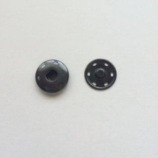 スナップボタン 25mm