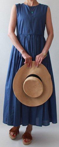 キット サマードレス