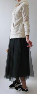 APマキシスカート