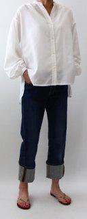 キット APバンドカラーシャツ-2【699】