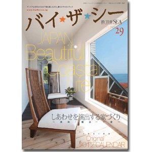 バイザ☆シー No.29/2011