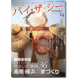バイザ☆シー No.24/2010